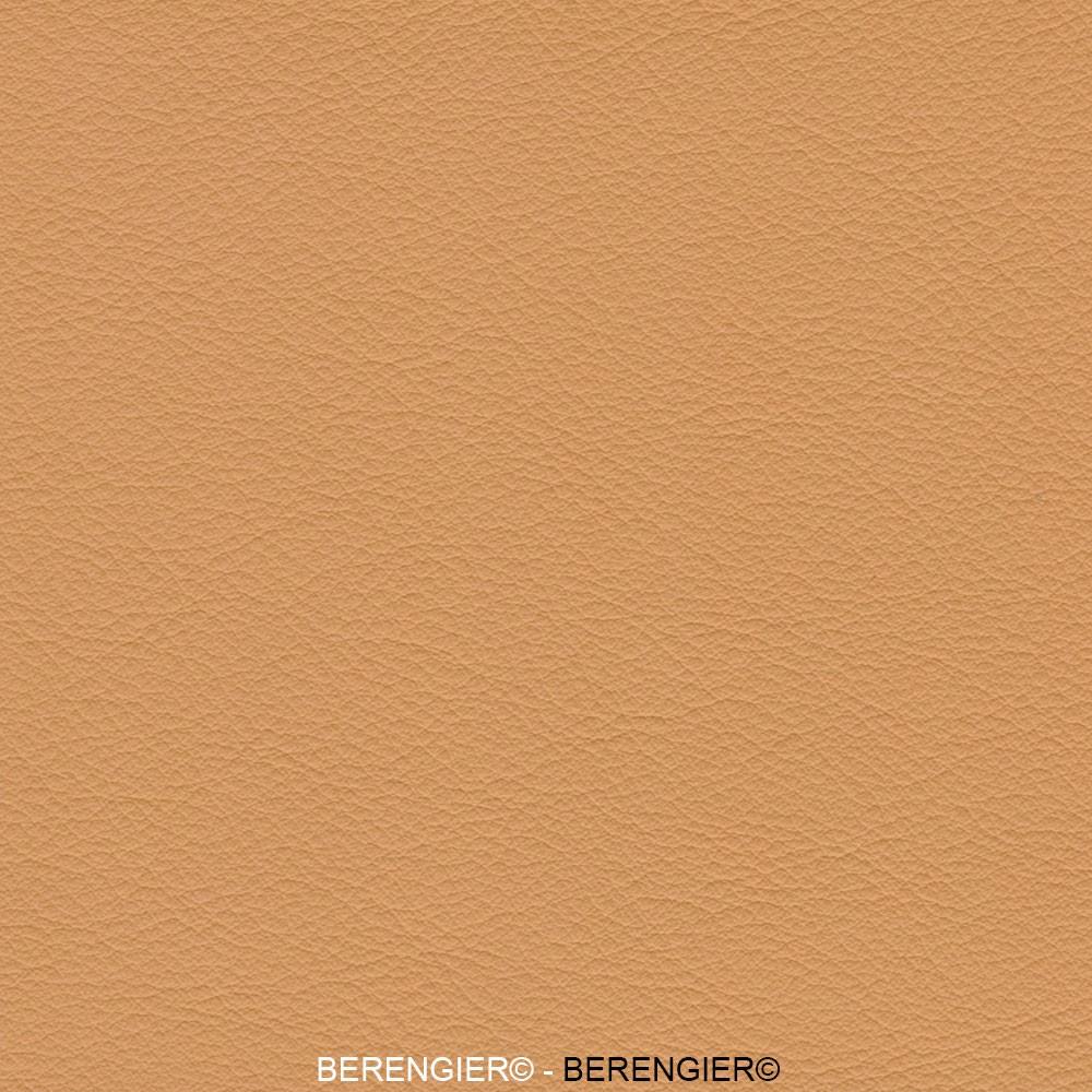cuir expression cuir pleine fleur semi aniline expression categorie. Black Bedroom Furniture Sets. Home Design Ideas