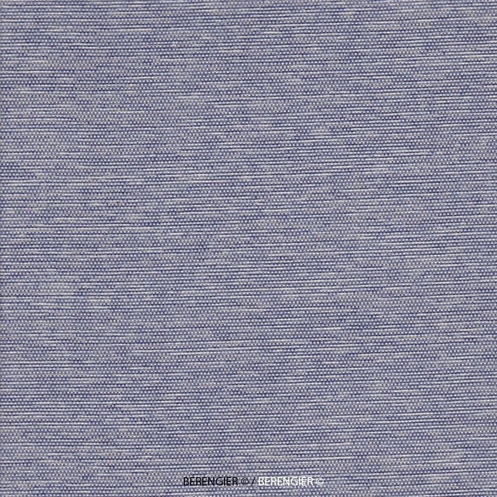 polyskin marbre tissu exterieur pour coussin parasol laize 155cm tis. Black Bedroom Furniture Sets. Home Design Ideas