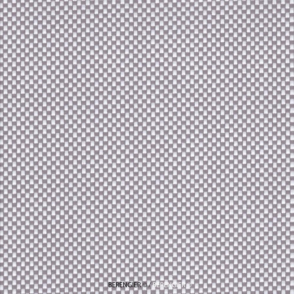 Polyskin natte tissu exterieur pour coussin laize 155cm for Tissu pour coussin exterieur
